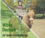 Wibke Deutsch